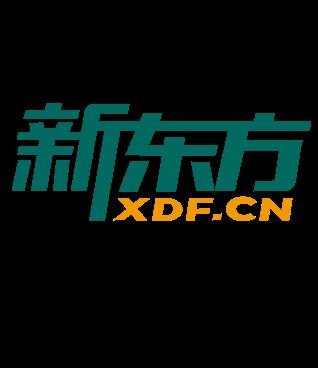 绍兴市柯桥区学智教育培训学校