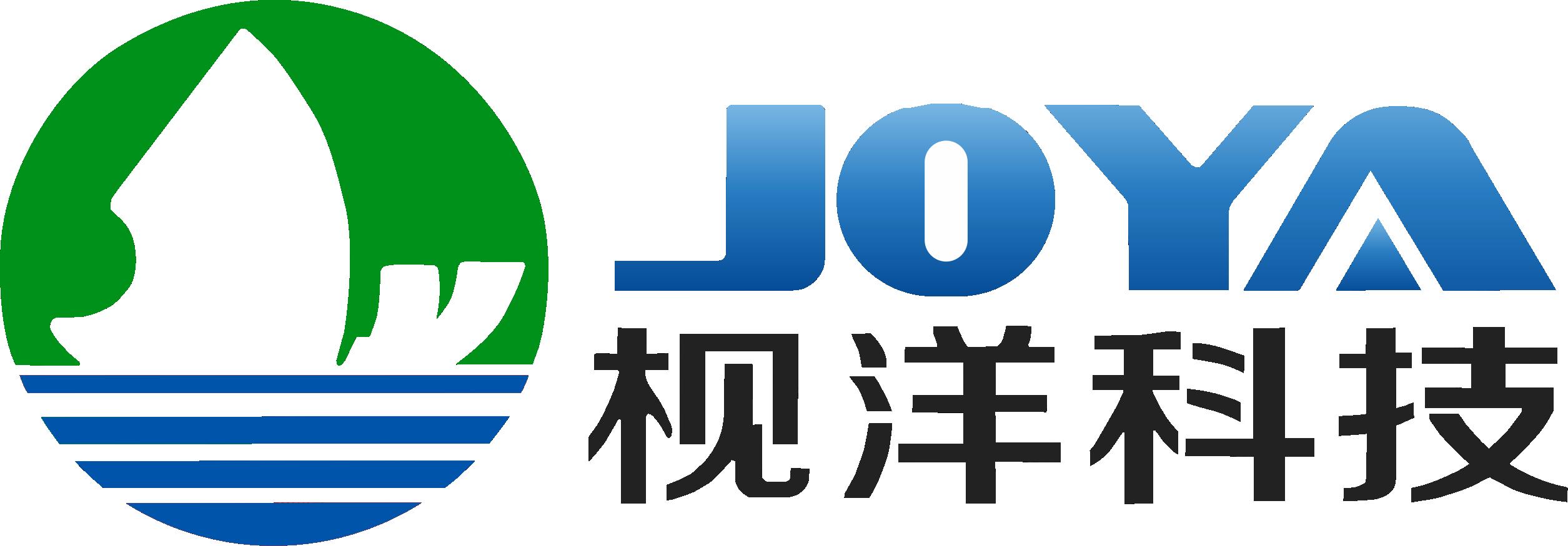 浙江枧洋高分子科技有限公司