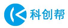 上海云孵信息科技有限公司
