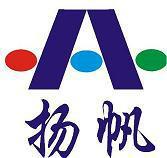 苏州聚安纺织有限公司